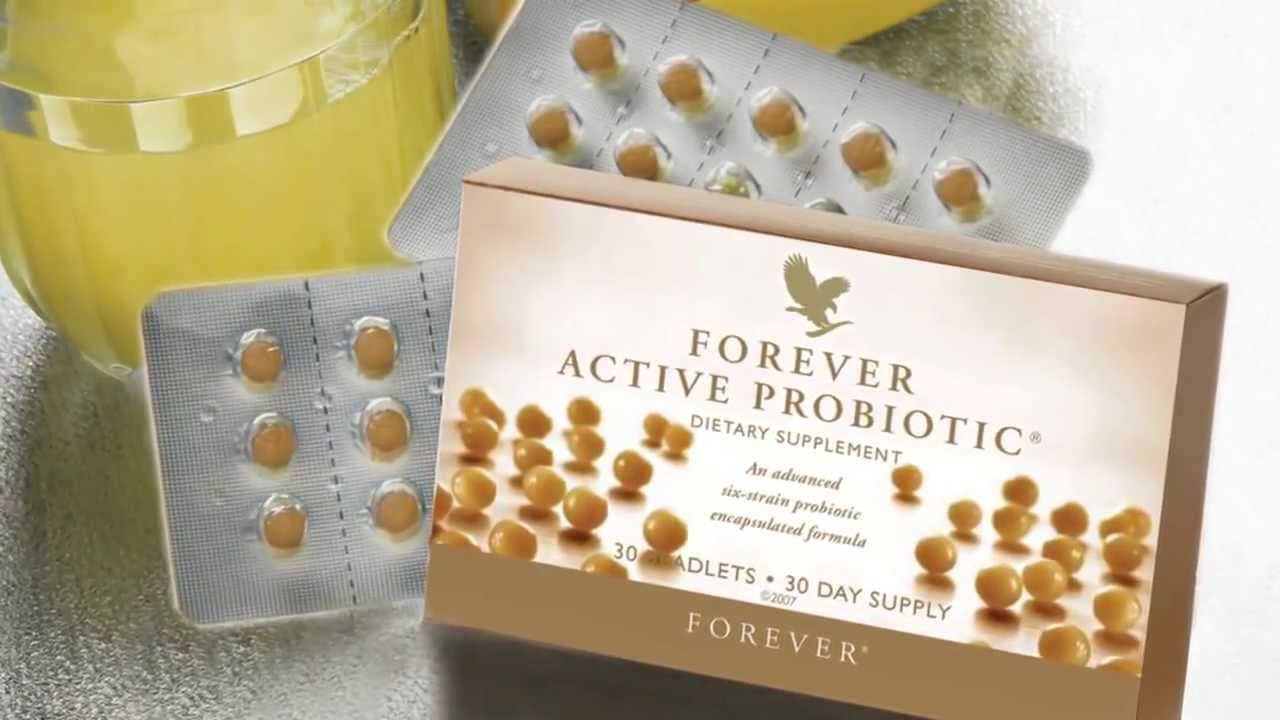 probiotic side effects come from cleansing probioticsorg